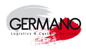 Germano Srl Logistica e Trasporti