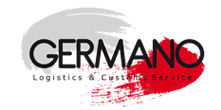 Logo Germano Srl